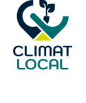 Climat Local