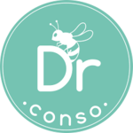 Dr Conso