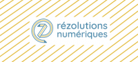 Rézolutions Numériques