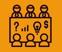 Ateliers : Initiation à la comptabilité - ARCEC
