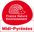 France Nature Environnement Image 1