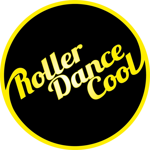 ROLLER DANCE COOL Image 1