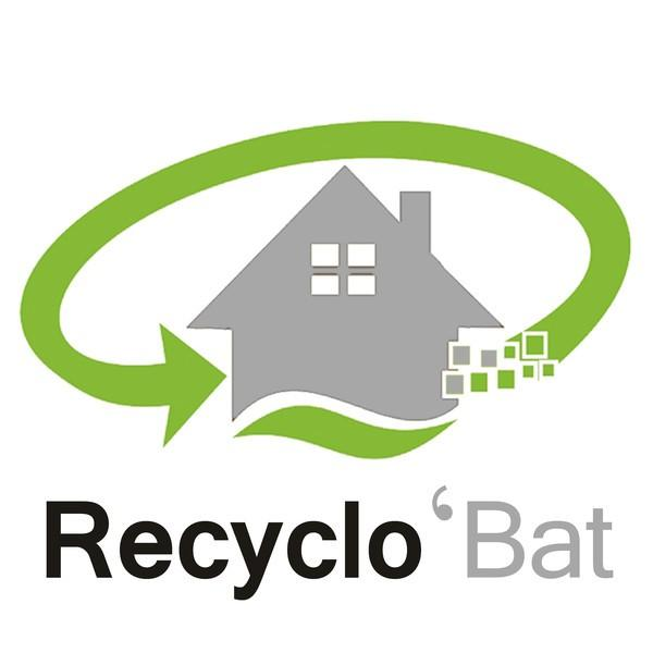 Recyclo'bat Image 1