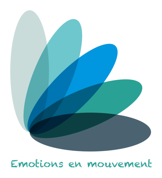 Emotions en Mouvement Image 1