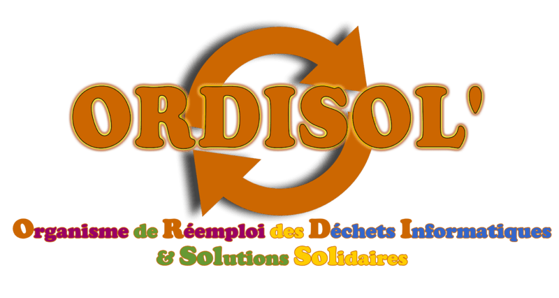 ORDISOLIDAIRE Image 1
