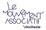 logo-mouvement-associatif